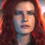 Crystal Dynamics: Мы создаем игровую вселенную Мстителей