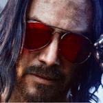 Cyberpunk 2077 возглавил недельный чарт Steam, продажи Octopath Traveler пошли вверх