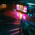 Cyberpunk 2077 — журналисты рассказали о применении рейтрейсинга в E3-демо. Появились спецификации ПК, использовавшегося для показа игры на выставке
