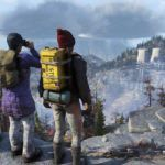 Диалоги с NPC в Fallout 76 будут рассчитаны на соло-игру и повлияют только на вашу версию мира
