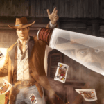 Дикий Запад под хип-хоп — новый трейлер Desperados III