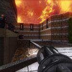 DOOM — создававшийся фанатом ремейк классического шутера id Software закрыт по требованию ZeniMax Media