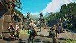 Джунгли тебя зовут! — состоялся анонс приключенческой игры Jumanji: The Video Game