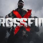 E3 2019: CrossfireX — популярный корейский шутер с одиночной кампанией от студии Remedy Entertainment выйдет на Xbox One
