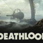 E3 2019: Deathloop — Bethesda раскрыла новую игру от разработчиков Dishonored
