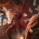 E3 2019: Desperados III — представлен новый трейлер тактической стратегии про Дикий Запад