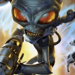 E3 2019: Destroy All Humans! — представлен первый геймплей ремейка игры про маленького злобного пришельца