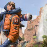 E3 2019: Детали второго сезона Apex Legends
