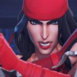 E3 2019: Электра, Призрачный гонщик и другие герои в новом трейлере Marvel Ultimate Alliance 3: The Black Order