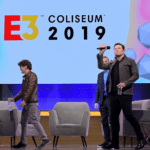 E3 2019: Fallout Shelter появится на машинах Tesla, представлена первая демонстрация Tesla-версии Cuphead