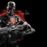 E3 2019: Gears 5 — анонс даты релиза, новый кооперативный режим Escape и коллаборация с фильмом «Терминатор: Темные Судьбы»