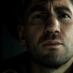 E3 2019: Ghost Recon: Breakpoint — Ubisoft представила новые трейлеры, датировала закрытый бета-тест и пригласила Джона Бернтала на презентацию игры