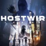 E3 2019: GhostWire: Tokyo — создатель Resident Evil Синдзи Миками официально представил свою новую игру