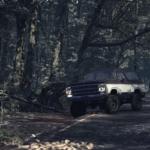 E3 2019: Хоррор по вселенной «Ведьмы из Блэр» обзавелся первым геймлеем, скриншотами и системными требованиями ПК-версии