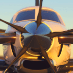 E3 2019: Игроков приглашают записываться на тестирование фотореалистичного авиасимулятора Microsoft Flight Simulator