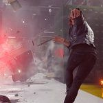 E3 2019: Интригующий тизер Control