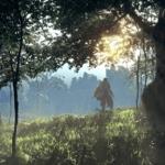 E3 2019: Кооператив, бесшовный открытый мир и масштабы «Скайрима» — Cygames поделилась новыми подробностями Project Awakening