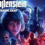 E3 2019: Королевская битва в Fallout 76, проект Orion, Switch-версия TES: Blades и другие анонсы Bethesda