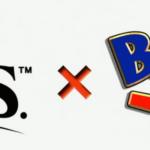 E3 2019: Мечта Фила Спенсера осуществилась — Банджо и Казуи анонсированы к появлению в Super Smash Bros. Ultimate