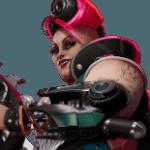 E3 2019: Microsoft приглашает игроков на технический альфа-тест новой игры от Ninja Theory