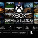 E3 2019: Microsoft сформировала новую внутреннюю студию для развития Age of Empires, названо релизное окно Age of Empires II: Definitive Edition