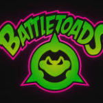 E3 2019: Microsoft впервые показала новую игру в сериале Battletoads для Xbox One и PC
