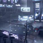 E3 2019: Mosaic — мистическая адвенчура от создателей Among the Sleep обзавелась новым трейлером