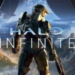 E3 2019: Настоящий монстр — Microsoft анонсировала консоль нового поколения Xbox Scarlett и провела впечатляющую демонстрацию Halo: Infinite