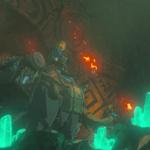 E3 2019: Nintendo анонсировала продолжение The Legend of Zelda: Breath of the Wild