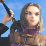 E3 2019: Nintendo назвала дату выхода полной версии Dragon Quest XI для Switch и представила Героя в качестве персонажа для Super Smash Bros. Ultimate