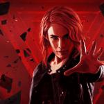 E3 2019: Новый геймплей GreedFall, Control, Trine 4, Astral Chain и других игр с выставки