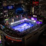 E3 2019: Новый режим в FIFA 20 вдохновлен улицами