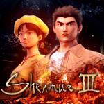E3 2019: Общение с NPC, мини-игры и капсульный автомат — появилось первое геймплейное видео Shenmue III (Обновлено)