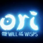 E3 2019: Ori and the Will of the Wisps обзавелась новым трейлером и датой релиза, игра выйдет в Steam