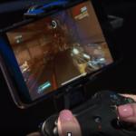 [Е3 2019] Orion — Новая технология от Bethesda для улучшения потоковой передачи игр