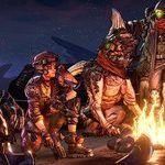 E3 2019: Ответы на вопросы поклонников Borderlands 3
