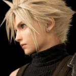 E3 2019: Полное переосмысление классической JRPG — редакторы IGN поделились впечатлениями от ремейка Final Fantasy VII