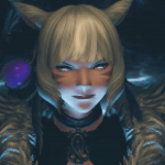 E3 2019: Представлен релизный трейлер Final Fantasy XIV: Shadowbringers