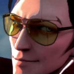 E3 2019: Приключенческий боевик No More Heroes III анонсирован драйвовым трейлером эксклюзивно для Nintendo Switch