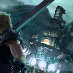 E3 2019: Прямая трансляция пресс-конференции Square Enix (сегодня в 04:00 по московскому времени)