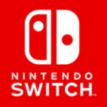 E3 2019: Прямая трансляция презентации Nintendo Direct (сегодня в 19:00 по московскому времени)