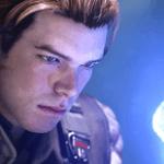 E3 2019: Разработчики из Respawn Entertainment выпустили динамичный трейлер Star Wars Jedi: Fallen Order