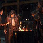 E3 2019: Remnant: From the Ashes — представлен сюжетный трейлер мрачного кооперативного шутера