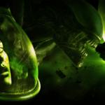 E3 2019: Resident Evil 5-6, Alien: Isolation, Super Lucky's Tale и The Sinking City анонсированы к релизу на Nintendo Switch (Обновлено)