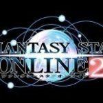 E3 2019: Sega выпустит легендарную MMORPG Phantasy Star Online 2 за пределами Японии, но не на всех основных рынках и платформах