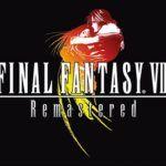E3 2019: Square Enix выпустит ремастер Final Fantasy VIII с рядом нововведений на современных платформах