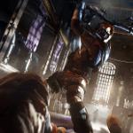 E3 2019: Свежий геймплей Dying Light 2, Man of Medan, Carrion, Halo: Reach, Watch Dogs Legion и других игр с выставки