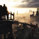 E3 2019: Techland показала свежий трейлер Dying Light 2 и уточнила сроки релиза проекта