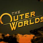 E3 2019: The Outer Worlds появится в каталоге Xbox Game Pass на старте, датированы сроки выхода и представлен новый трейлер игры
