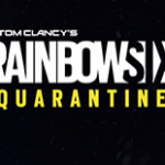 E3 2019: Ubisoft анонсировала тактический шутер Rainbow Six Quarantine